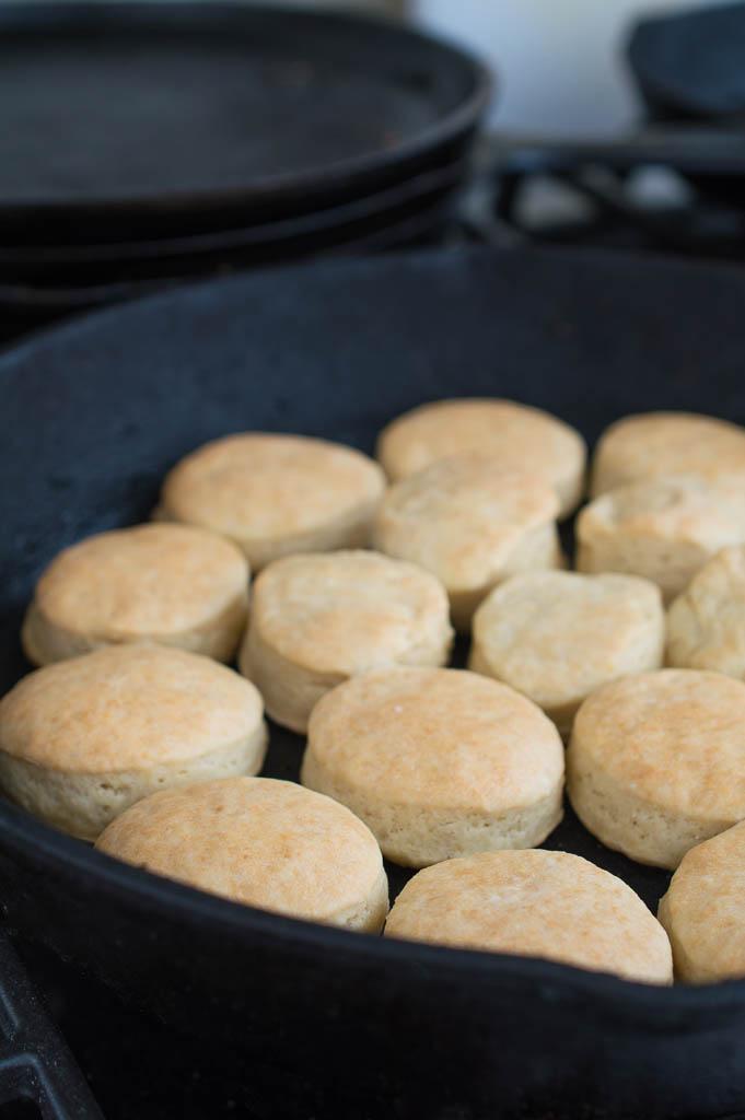 garlic-biscuit13