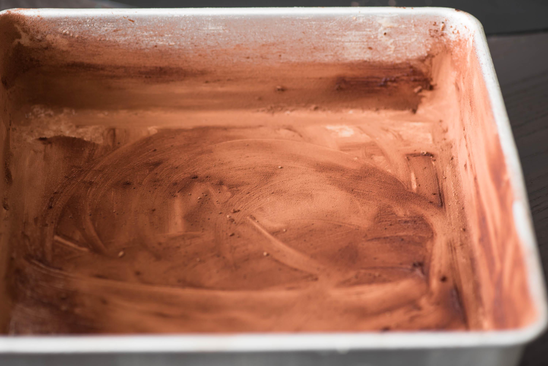 brownie pie13