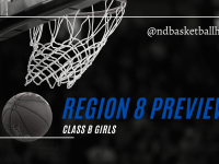 2020-21 Class B Girls Season Preview: Region 8