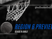 2020-21 Class B Girls Season Preview: Region 6