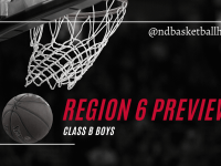 2020-21 Class B Boys Season Preview: Region 6