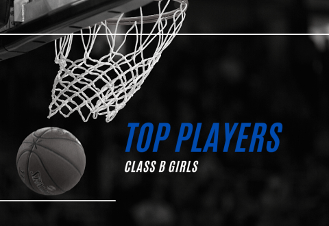 Top Class B Girls Players to Watch