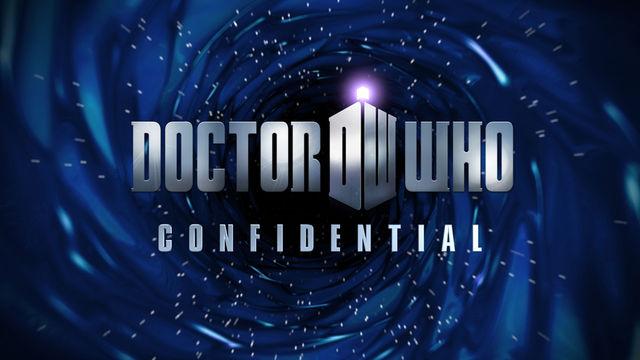 DW Confidential