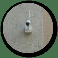 Node9 Network Cameras Installation