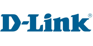dlink-logo-500x250