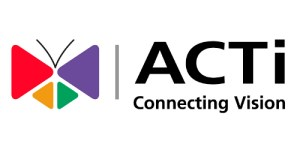 logo-ACTi-500x250