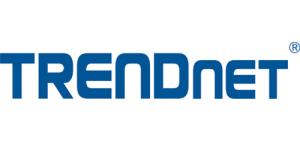 logo-TRENDnet-500x250