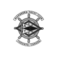 Contact Node9 Alexandra Yacht Club (AYC) Customer