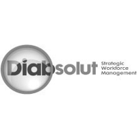Contact Node9 Diabsolut Customer