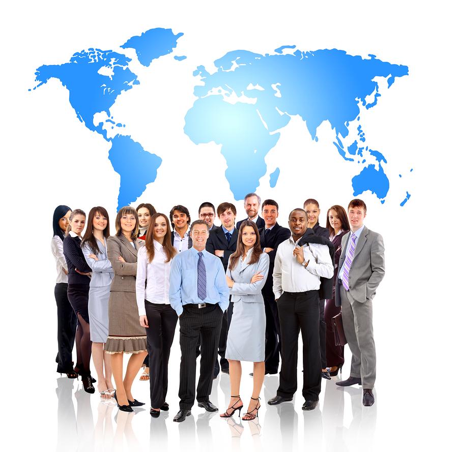 Node9 Information Technology Service Provider