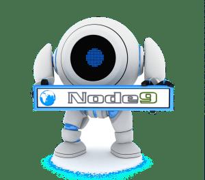 Contact Node9