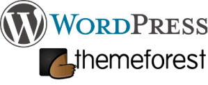 Node9 Website Development Wordpress- Themeforest