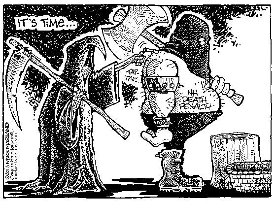 ConcMonCartoon