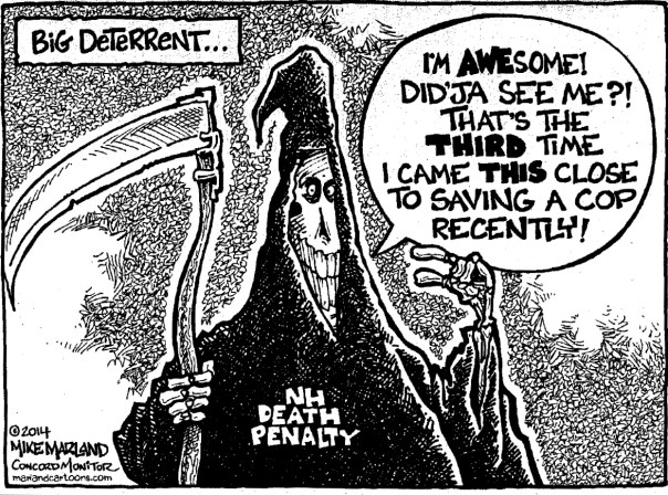 Big Deterrent Marland Cartoon.png