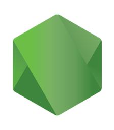 Node.js download image
