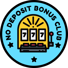 No Deposit Bonus Club