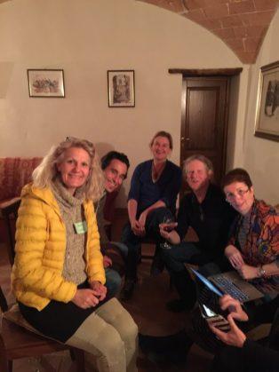 apr17-Ruth-Loffa-Raymond-Steph-Tolly-and-Tamara-768x1024