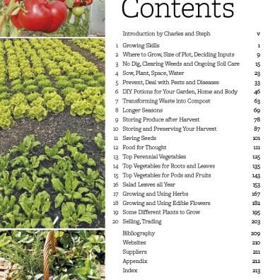 No-Dig-Book-contents