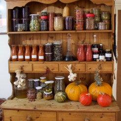 How to grow, cook, preserve and store