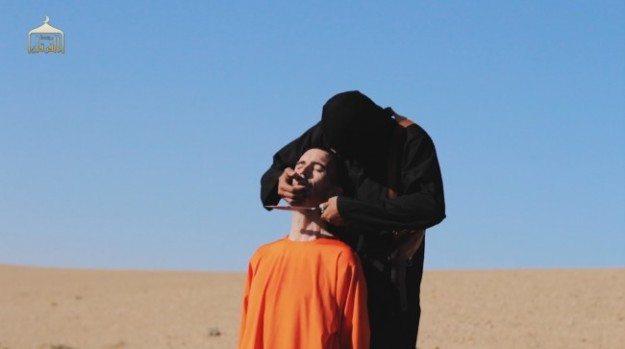 beheading-David-Haines-2014-9-13-650x363