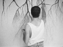 carlos villoslada (15)