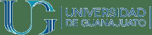 Logo_Ugto
