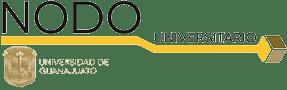 Nodo Universitario