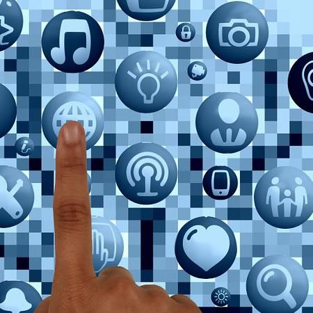 01 – Curso Conocimientos fundamentales de aplicaciones en línea