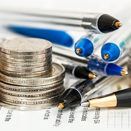 Curso Economía para no economistas