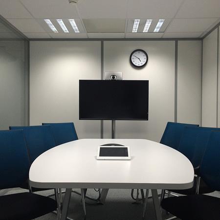 Curso Realizar presentaciones eficaces