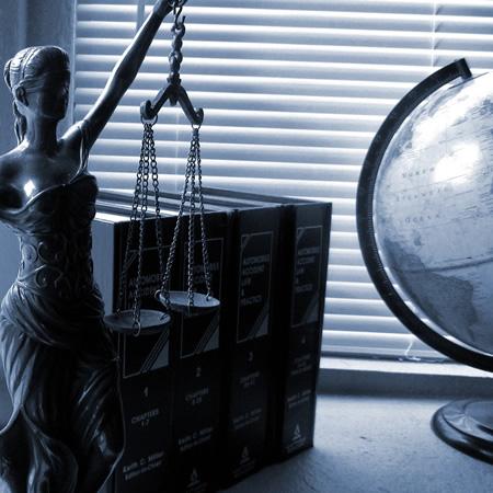 Unidad de Aprendizaje Elementos del Derecho (Derecho)