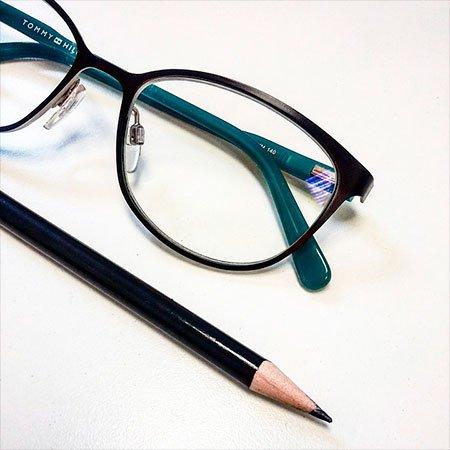 07 – Curso Bases para una tutoría efectiva