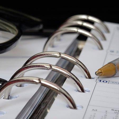 11 – Curso Taller para la evaluación integral del perfil docente