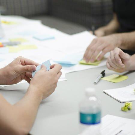 Unidad de Aprendizaje Solución creativa de problemas