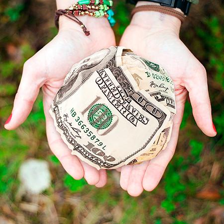 Unidad de Aprendizaje Teoría monetaria