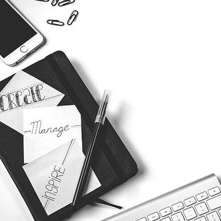 Curso Creatividad, Comunidad y TICs