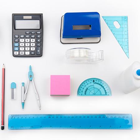 Unidad de Aprendizaje Geometría y Trigonometría