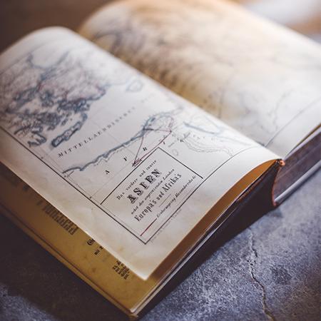 Unidad de Aprendizaje Historia del Mundo Contemporáneo (Bachillerato)