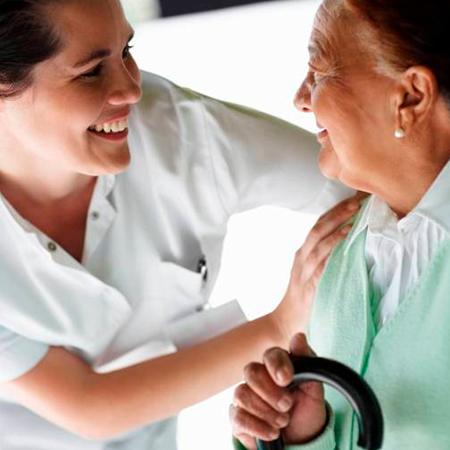 Unidad de Aprendizaje Enfermería Comunitaria