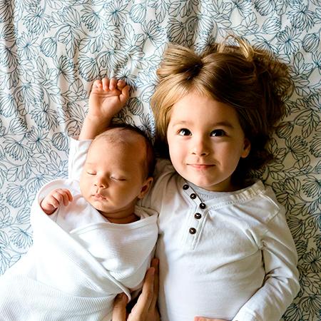 Unidad de Aprendizaje Práctica de Enfermería Infantil