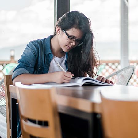 Curso Valores Universitarios