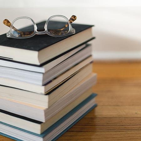 Curso Documento académico y normas APA