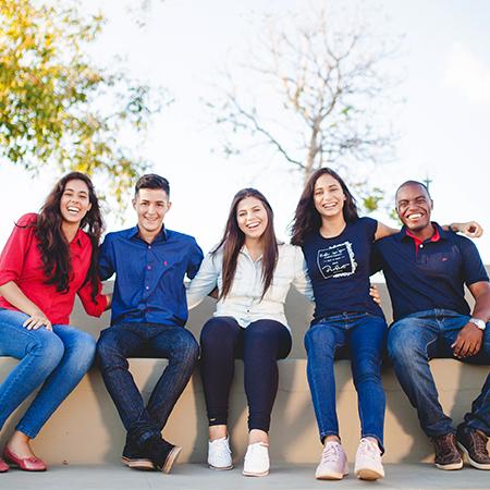 Unidad de Aprendizaje Formación Cultural (Bachillerato)