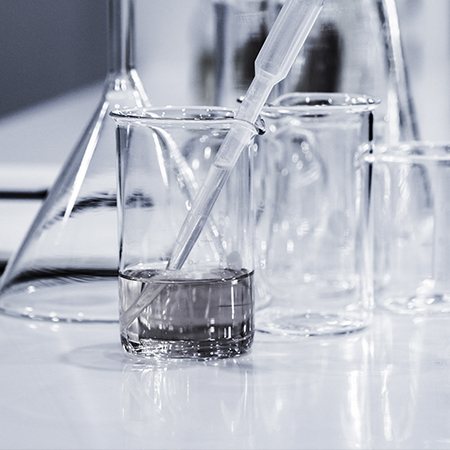 Unidad de Aprendizaje Química I (Bachillerato)