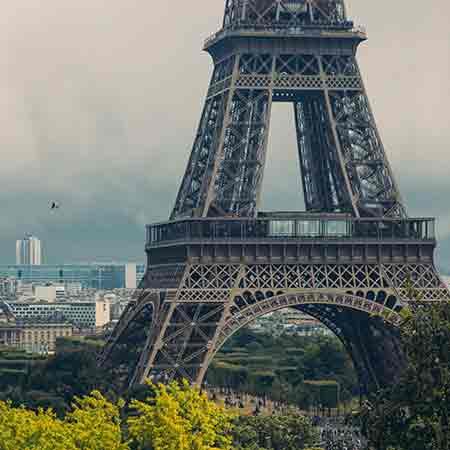 Curso Bienvenido al francés