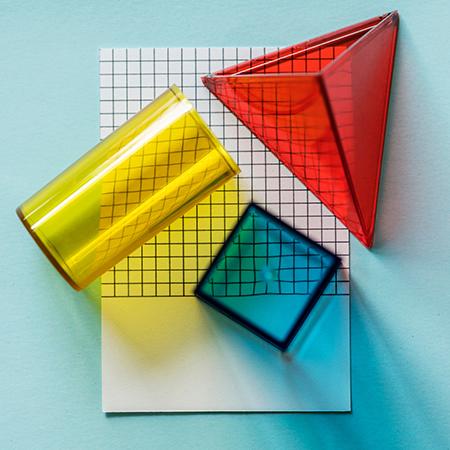 Unidad de Aprendizaje Geometría analítica