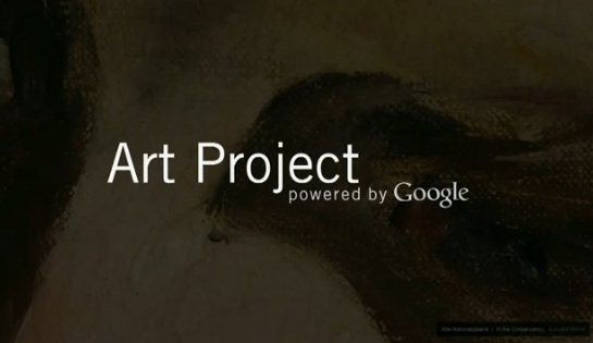 https://i2.wp.com/nodo9.com/wp-content/uploads/2012/04/Google-Art-Project.jpg