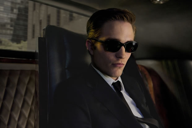 robert-pattinson-cosmopolis-5