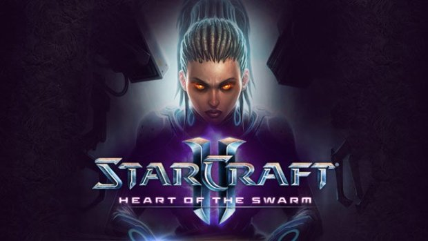 starctaft-2-heart-of-the-swarm