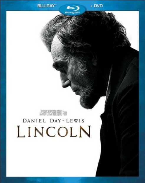 Lincoln-br-us